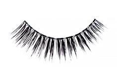 162 lash - ARDELL offers several lash styles to fit a consumer's mood…