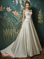 enzoani-2017-spring-bridal-collection-10