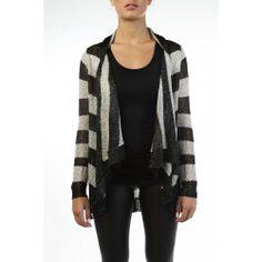 Rene Derhy ζακέτα Winter, Sweaters, Fashion, Winter Time, Moda, Fashion Styles, Sweater, Fashion Illustrations, Sweatshirts