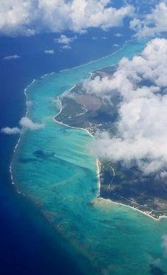 Grace Bay Beach, Turks & Caicos Islands, The Caribbean