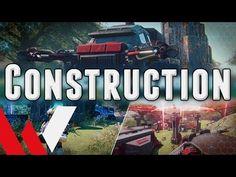 Construction System Guide | Iridar's Gaming Blog