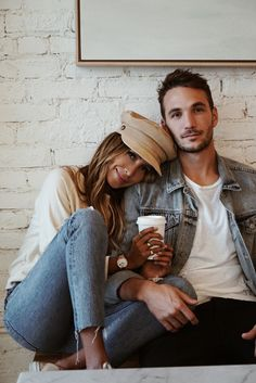 the Perfect coffee date! – Sincerely Jules