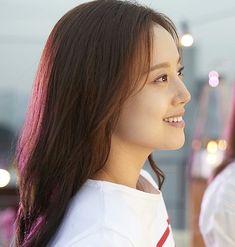 그녀의 분위기    #문채원#moonchaewon#분위기여신 Yong Pal, Lee Bo Young, Bridal Mask, Yoo Ah In, Joo Won, Moon Chae Won, Korean Wave, Good Doctor, Bo Gum