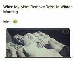 Extremely Funny Memes, Latest Funny Jokes, Super Funny Memes, Funny School Jokes, Some Funny Jokes, Crazy Funny Memes, Funny Puns, Really Funny Memes, Funny Relatable Memes