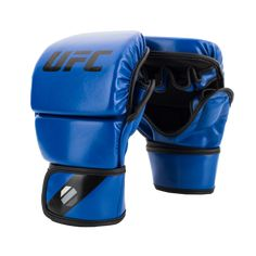 Blitz Junior Taekwando/martial Arts Sparring Kit Black Size M Attractive And Durable