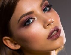 Top 10 en trucos de belleza.  Muchas son las mujeres que, como tú, desean tener siempre la mejor apariencia.