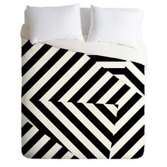 Found it at AllModern - Three of The Possessed Bedding Set