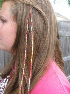 hair wraps on pinterest summer hair rasta hair and