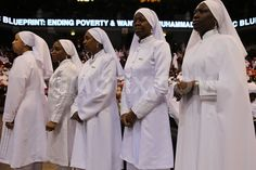 Nation Of Islam Women | Nation Of Islam Women Women of the nation of islam