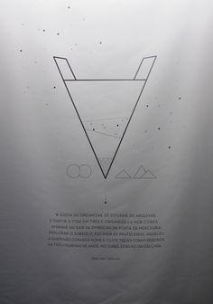 VWXYZ — Display http://studioahha.com/VWXYZ