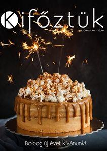 Sárgarépás-kókuszos keksz - Kifőztük, online gasztromagazin
