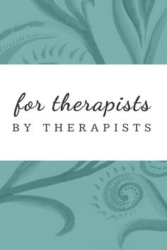 This is a group board where psychotherapists can post information and resources for colleagues in the therapy field.