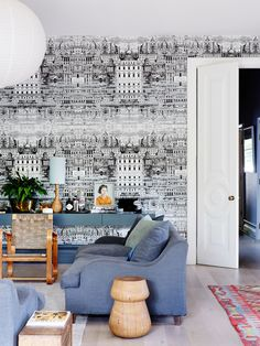 the 127 best living rooms lounges images on pinterest in 2018
