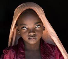 Photo Cameroon by Victoria Rogotneva on 500px