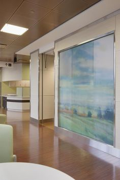 Kaiser Permanente. Westside Medical Center Photo: Stephen Cridland