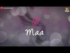 Mother love miss you mom/mummy/aai miss you whatsapp status/sad/emotional/love/ Miss U Mom Quotes, Happy Mother Day Quotes, Best Mom Quotes, Mothers Love Quotes, Cousin Quotes, Daughter Quotes, Father Daughter, Happy Mothers, Love U Mom
