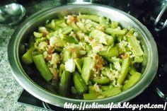 ESKİ MUTFAK : Pirinçli Kabak Yemeği Sprouts, Potato Salad, Potatoes, Vegetables, Ethnic Recipes, Food, Potato, Essen, Vegetable Recipes