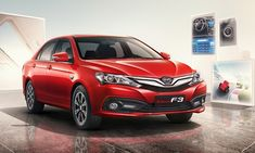 What New: New BYD Sedan Byd Price - BYD is a car brand origin of China which has a market share in various countries in the world. And among the countries Big Country, Car Brands, Countries Of The World, Cars For Sale, Latest Technology, The Originals, Bolivia, Ecuador, Costa Rica