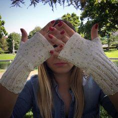 Fingerless Gloves, Sequin Gloves, Boho, Mittens, Women Gloves, Knit Fingerless gloves, Arm warmers, Winter gloves, Winter by BosphorusBeads on Etsy