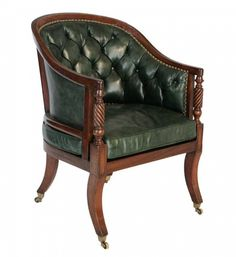 Enchanted Tufted Leather Office Chair home furniture in Home Decoration Ideas from Tufted Leather Office Chair Design Ideas Collections. Find ideas about  #buttontuftedleatherofficechair #fauxleatherhorizontaltuftedofficechair #highbacktraditionaltuftedleatherexecutiveofficechair #mainstaystuftedleatherhighbackofficechair #tuftedleatherexecutiveofficechair and more