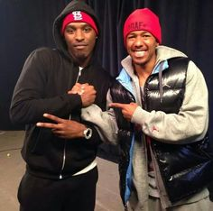 Nick Cannon Shirtless, Wild 'n Out, Cute Celebrities, Friends Forever, Celebrity Crush, Boyfriends, Bae, Comedy, Crushes