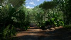 Jurassic Park Characters, Jurassic World Dinosaurs, Jurassic Park World, Netflix, Camping, Wallpaper, Plants, Campsite, Wallpapers