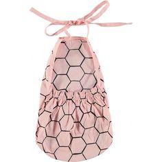 Ολόσωμο κορμάκι - Bee hive Bucket Bag, Kids Outfits, Babies, Christmas Ornaments, Holiday Decor, Clothes, Outfits, Babys, Christmas Ornament