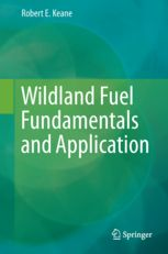 This book is the first to highlight wildland fuels and treat them as a natural resource rather than a fire behavior input. Moreover, there has never been a comprehensive description of fuels and their ecology, measurement, and description under one reference; most wildland fuel information is scattered across diverse and unrelated venues from combustion science to fire ecology to carbon dynamics. (résumé de l'éditeur)