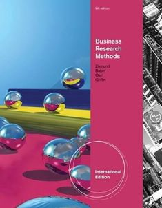 Business research methods alan brymanemma bell 9780199668649 new business research methods alan brymanemma bell 9780199668649 new books in business and economics at the campus library of madrid puerta de toledo fandeluxe Image collections