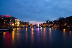 Wondering how to spend 3 days in Amsterdam? This 3 day Amsterdam itinerary is perfect for your first visit! Discover 25 fun things to do + bonus free map. 3 Days In Amsterdam, Amsterdam Holidays, Amsterdam Red Light District, Visit Amsterdam, Amsterdam Travel, Amsterdam Itinerary, Netherlands, Places To Go, Fun Things