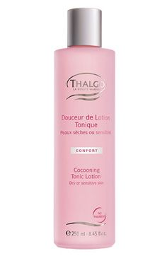 Thalgo Cocooning Tonic Lotion available at #Nordstrom