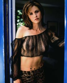 COURTNEY-COX-MOVIE-AND-TV-STAR-SPECIAL-8X10-PHOTO