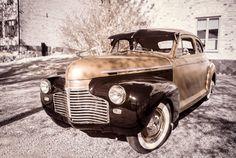 Digital Photography, Antique Cars, Public, Antiques, Vehicles, Photos, Vintage Cars, Antiquities, Antique