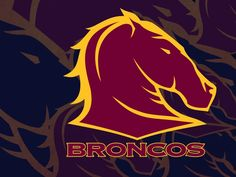 Brisbane broncos rugby league bar fridge - wouldn't this be cool for a footy party Nrl Broncos, Denver Broncos Logo, Denver Broncos Wallpaper, Brisbane Broncos, Queenslander, Rugby League, Abstract Wall Art, Australia, Football