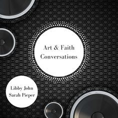 Listen to Art & Faith Conversations episodes free, on demand. Conversations about how we are all designed to be innately creative.  We ask questions and explore the joys and challenges of how art and faith intersect in life through interviews, stories and sharing experiences. Listen to over 65,000+ radio shows, podcasts and live radio stations for free on your iPhone, iPad, Android and PC. Discover the best of news, entertainment, comedy, sports and talk radio on demand with Stitcher Radi...