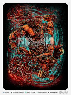 http://www.njawani.com/wp-content/uploads/2014/10/kaos-distro-jogja-indonesia-nasionalis-budaya-njawani-t-shirt-desain-bima-vs-duryudana.jpg
