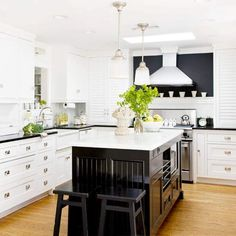 the 176 best kitchen ideas images on pinterest kitchens nordic