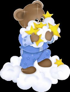 Good Night Babe, Good Night Sweet Dreams, Good Night Moon, Good Morning Good Night, Good Night Quotes, Good Morning Images, Teddy Pictures, Bear Pictures, Good Night Greetings