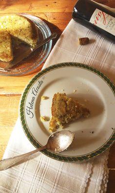 ¿No sabéis cómo conseguir que los peques coman #coliflor? Helena Acosta os trae una #receta infalible #acostakitchen http://acostaskitchen.com/?p=1192