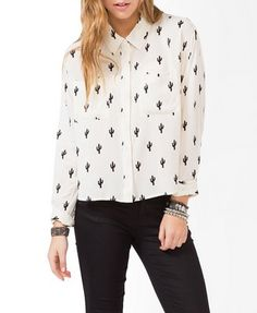 this is just fucking awesome F21