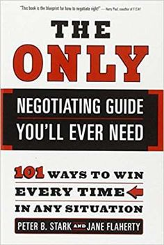 Free download or read online change your brain change your life free download the only negotiating guide youll ever need 101 ways to win every fandeluxe Gallery