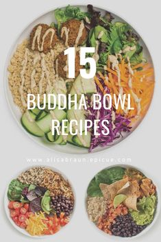 Epicure Recipes, Buddha Bowl, Recipe Search, Rice Bowls, Nut Free, High Protein, Lunches, Vegan Vegetarian, Healthy Eating