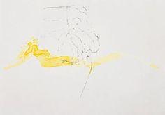 22_Barney-DrawingRestraint8.jpg 400×278 pixels