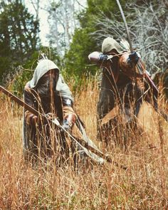 Do you have one of those people who you always want to have with you in a fight? Someone who has your back and you can always trust to make the right decision? I am lucky enough to have one. That guy is @wrathandruin. We have been through a lot in the last 23 years. Literally blood sweat toil and tears. I just wish we had the chance to do this more often. But I'll will be happy with today while it lasts. by fellandfair