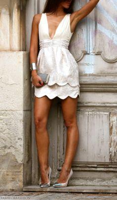 Fashion | SimplyFind