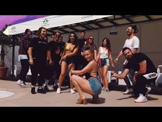 Cristi Manolescu x Dayveed - API! 2 ft. Theoxxh, Boddy, Deeix, Pican, Remag, R. Chirila & Tinolex - YouTube Channel, Concert, Youtube, Concerts