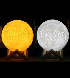 With customized moon lamp, you can keep your love and other happy memories literally illuminated for some long time to come. Bring this enchanting moon to your loved ones' room to let know you'll Love Them To The Moon And Back! With his/her photos engraving on the moon, he/she can now reactable experience the beautiful Valentine Gift For Wife, Valentines Gifts For Boyfriend, Boyfriend Gifts, Christmas Gifts For Couples, Gifts For Family, Gifts For Wife, Couple Gifts, Customized Gifts For Boyfriend, Rooms To Let