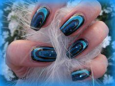 Beauty by Suzi: #nail #nails #nailart
