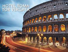 Prezzi e Sconti: #Roma x2 fino a marzo zona Agrigento alessandria  ad Euro 49.00 in #Agrigento alessandria amalfitana #Viaggi