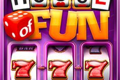 One click solution to generate free coins on HOF game.(coins, bonus collector, free slots) giveaway for house of fun game lovers No registration no survey. Miniclip Pool, Doubledown Casino Promo Codes, Target Hacks, Pool Coins, Money Generator, Pool Hacks, Online Cash, App Hack, Miss Kitty
